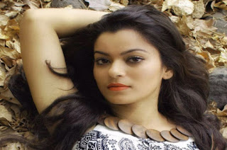 Latest Bhojpuri Actress HD Photos Pics Images Download19