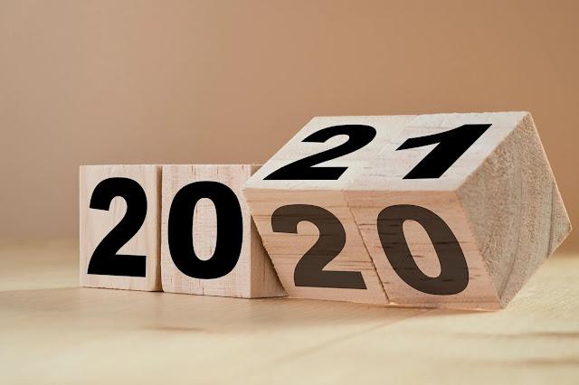 Settore energetico: un investimento sicuro per il 2021