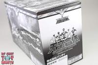 Super Mini-Pla Jet Icarus Outer Box 04