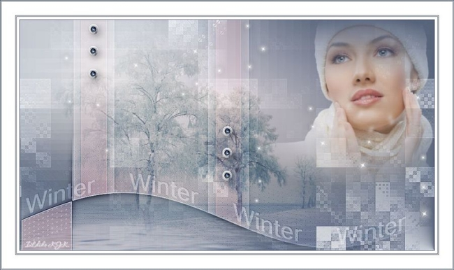 http://ildiko.ek.la/26-winter-a119385442
