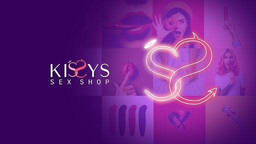 KISSYS SEX SHOP
