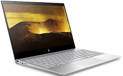 HP Envy 13-ad010ns