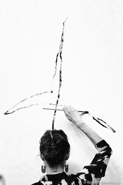 © Roberto Domínguez - Lena Czerniawska_Teoniki Rożynek_Tom Chant