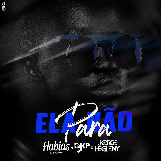 https://hearthis.at/samba-sa/dj-habias-feat.-dj-jorge-hegleny-dj-kp-ela-nao-para-afro-beat/download/