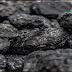 من جميع انواع مناجم الفحم في العالم