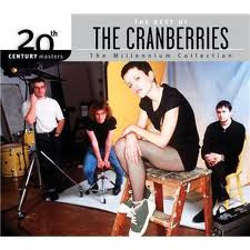 la vida en sonidos the cranberries when you 39 re gone. Black Bedroom Furniture Sets. Home Design Ideas