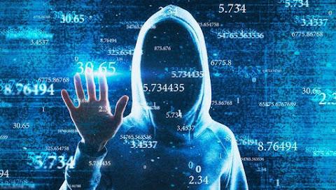 Ciberseguridad Wilber Guzman
