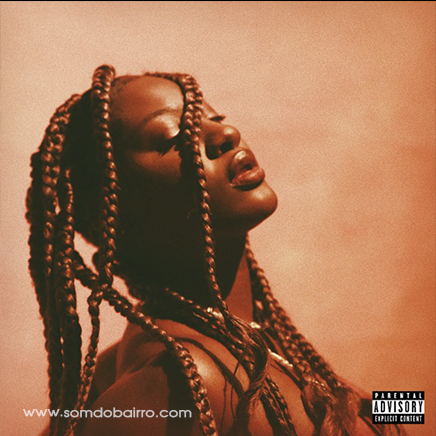 Tems - If Orange Was A Place (EP) Download mp3 / zip