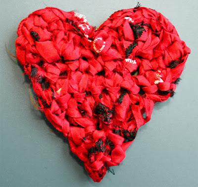 matonkuteesta-virkattu-sydan