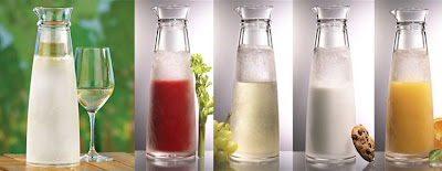 Creative Carafes and Cool Carafe Designs (15) 3