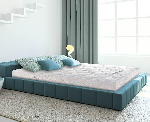 Best Experienced Tips To Choose Right us mattress Sleep Mattresses