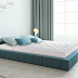 Best Experienced Tips To Choose Right us mattress Sleep Mattresses