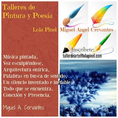 blogdepoesia-poesia-miguel-angel-cervantes-cuadro