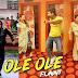 Ole' to Dance