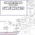 Esquema Elétrico Notebook Laptop Samsung R423 Manual de Serviço - Service Manual Schematic