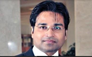 MUGHEES SHAUKAT Fintech specialist, MIT, USA; Head of Islamic finance CBFS, Entity under Central Bank of Oman; Vice Chairman AAOIFI Education Board, Bahrain