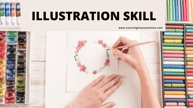 illustration skill, illustrating skill, microteaching skill of illustration, illustrtion skill in b.ed, meaning of illustration skill of micro teaching, defitnion, objectives, importance, major components of illustrating skill, different appraoches, lesson plan examples and sample format of making illustration skill, ppt pdf slideshare wikipedia notes on micro teaching skill of illustration for teachers and bed download pdf free