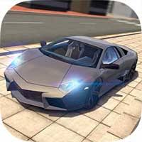 Extrema Car Driving Simulator Apk