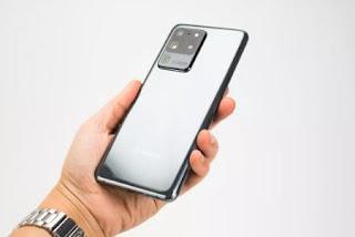 تفاصيل, ومواصفات, موبايل, جلاكسي, Samsung ,Galaxy ,S20