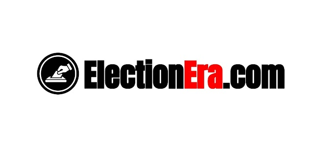 Election era is Political advisor and sole publisher of election news in world