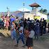 Motín en cárcel de Brasil deja 57 muertos, 16 fueron decapitados