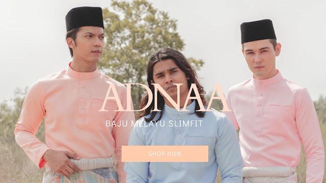 Adnaa Collection