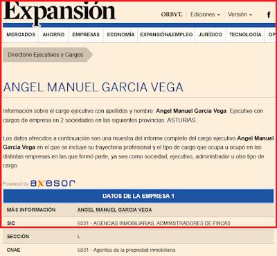 https://www.expansion.com/ejecutivo-administrador/angel-manuel-garcia-vega_1808866_L65.html