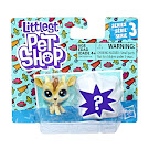 LPS Series 3 Mini Pack Chicken (#No#) Pet