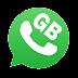 Baixar WhatsApp GB  6.85 2018 ATUALIZADO WhatsApp GB + TEMAS e Sticks