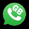 GBWhatsApp v 6.89 2019 ATUALIZADO + PACOTE DE TEMAS GB