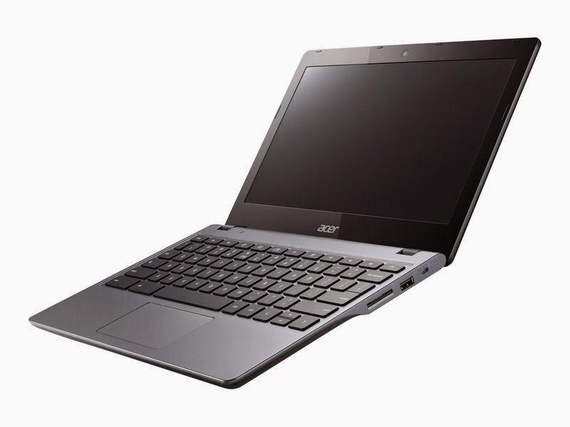 Acer c720 chromebook price - Find steak n shake near me