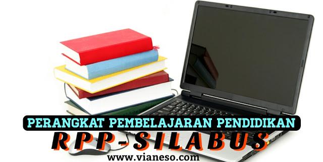 Silabus Alquran Hadits Madrasah Ibtidaiyah Semester 1 Dan 2