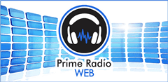 Ouvir agora Rádio primeflashits - Web rádio - São Paulo / SP