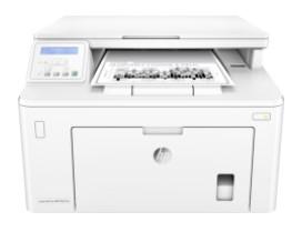 HP LaserJet Pro MFP M227 mise à jour pilotes imprimante