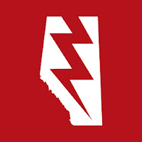 Alberta Emergency Alert Apk free Download for Android