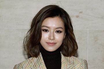 Famous People of Hong Kong, Hong Kong Actress