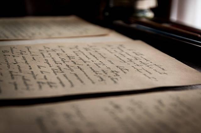 Pengertian Dan 3 Contoh Puisi Himne Dalam Bahasa Indonesia