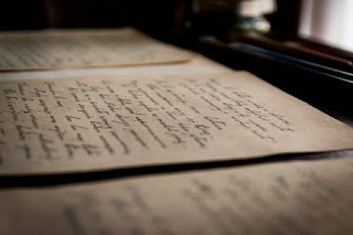 Pengertian Puisi Dan 4 Contoh Puisi Singkat dalam Bahasa Indonesia