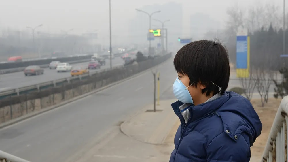 contaminacion-aire-afecta-a-niños