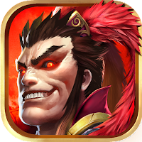 Dynasty Blades: Warriors MMO Mod Apk