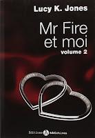 http://leslecturesdeladiablotine.blogspot.fr/2017/04/mr-fire-et-moi-tome-2-de-lucy-k-jones.html