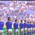 تحميل لعبة كرة القدم اليابانيه للكمبيوتر وللموبايل مجانا Winning eleven 3