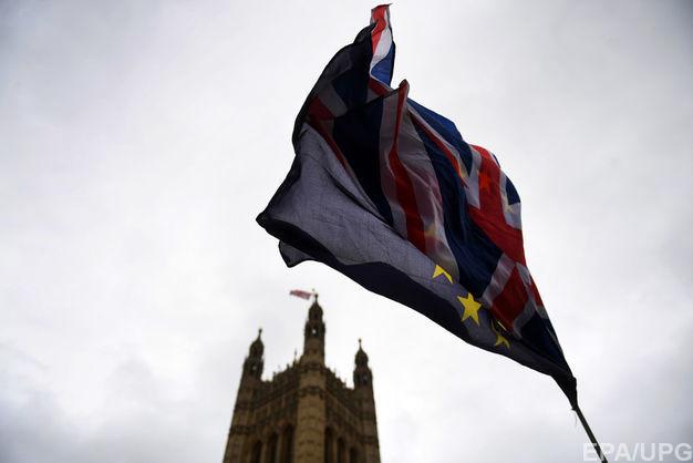 У парламенті Британії запропонували виключити Росію з Інтерполу - ЗМІ