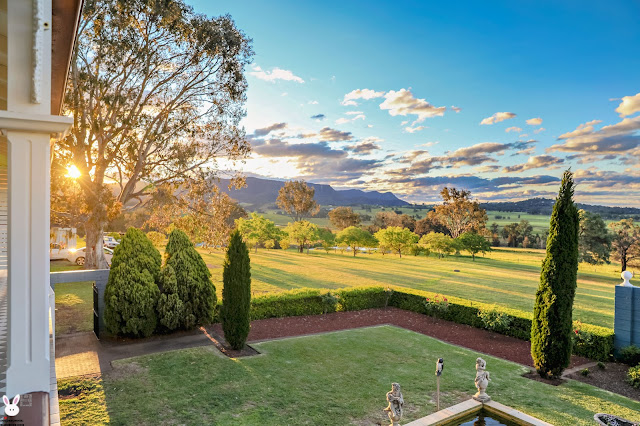 the sebel kirkton park hunter valley accor hotels