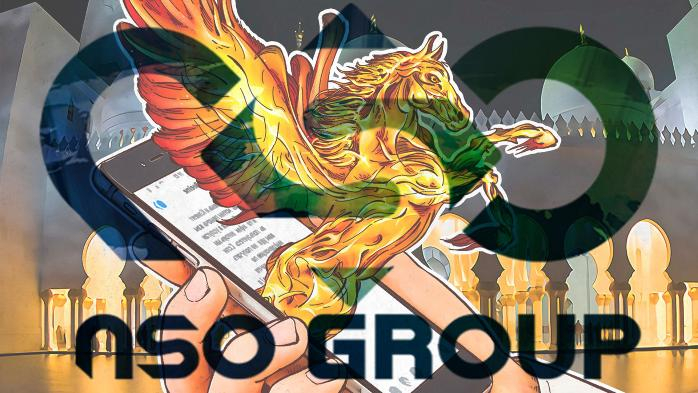 New NSO Group Related Zero-Click Exploit Detected