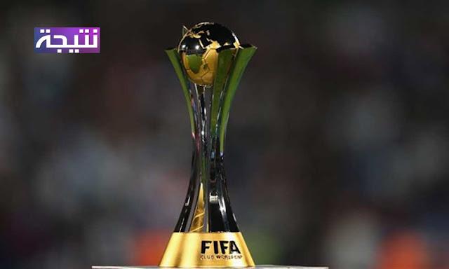 موعد كأس العالم للأندية 2017 بالامارات