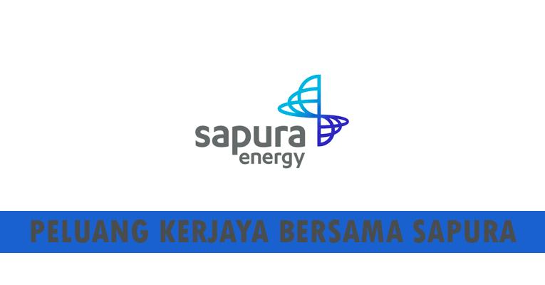 Kekosongan Terkini di Sapura Fabrication Sdn Bhd