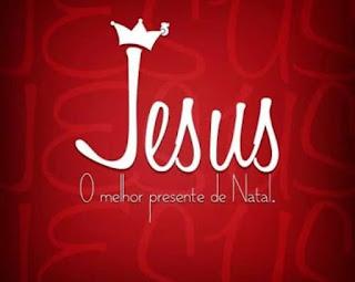 Estudos - Natal com Jesus