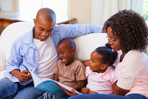 Here's A Must Read For Every Parent
