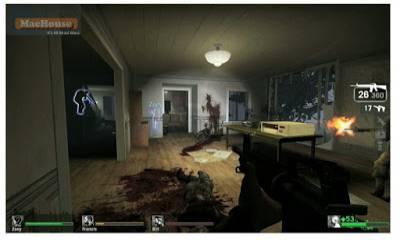 Left 4 Dead GamesOnly4U